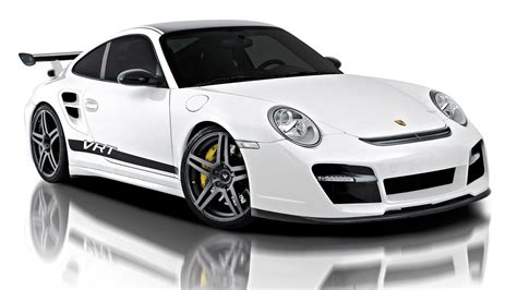 Car Turbo Wallpaper by Porsche 911 Turbo Car Wallpaper 1920x1080