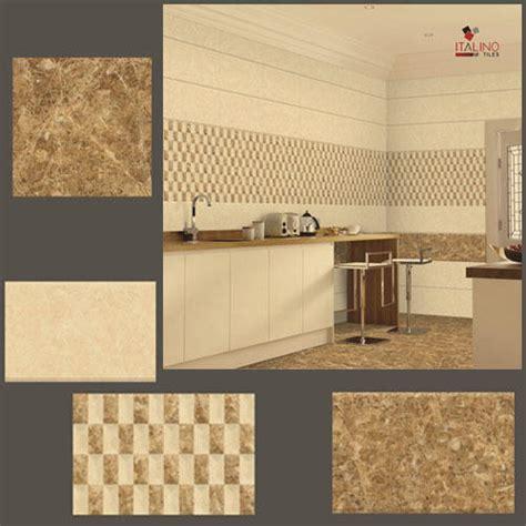 kitchen wall tiles design ideas kitchen wall tiles india designs demotivators kitchen