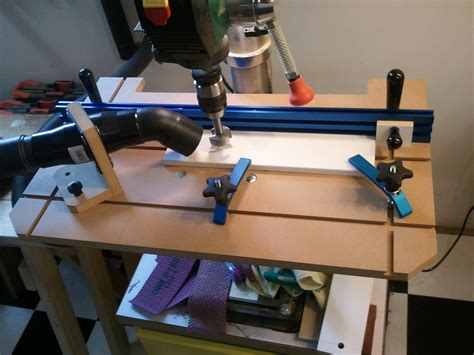 drill press table woodworking plans free plans drill press table for woodworking