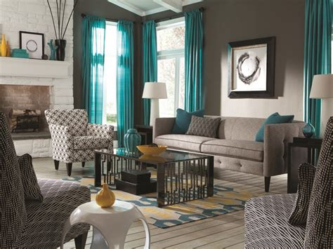 colors for living room living room colors 2015 decor ideasdecor ideas
