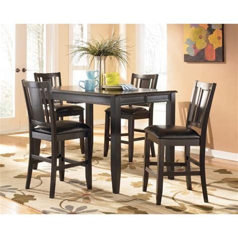 pub style dining room tables pub style dining room tables daodaolingyy