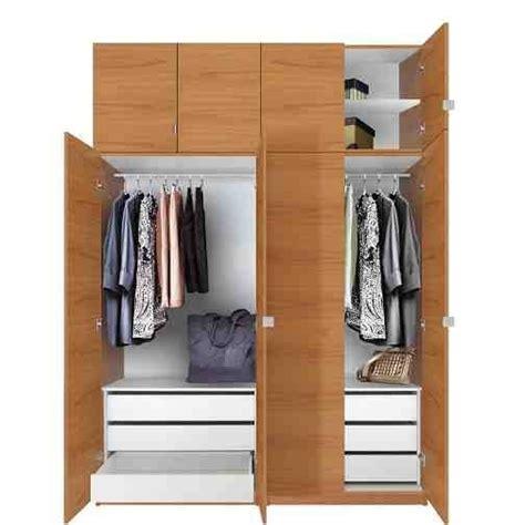 Hotel Kitchen Design standing 3 door wardrobe hpd317 free standing wardrobes