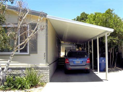 attached carport designs attached carport designs pessimizma garage