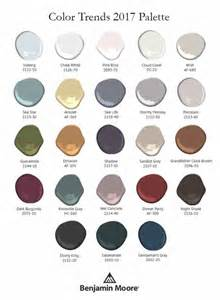 paint colors for 2017 benjamin hello shadow the 2017 color of the year from benjamin