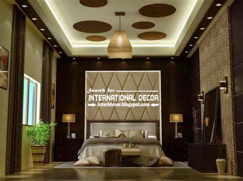false ceiling designs for bedroom plaster of ceiling designs for home studio