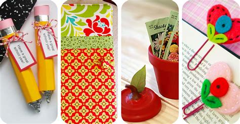 craft for at school easy family friendly back to school crafts diy ideas from
