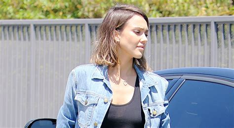 jessica alba s two daughters fight over songs played in