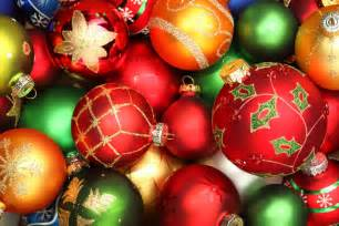 ornaments picture ornaments hd wallpapers pulse