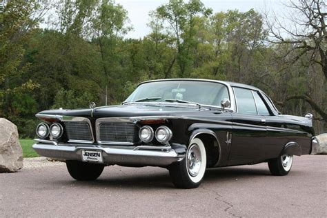 Imperial Chrysler by 1962 Chrysler Imperial For Sale 1828095 Hemmings Motor News