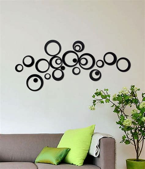 Do Wall Stickers Come Off 66 off on wow interior purple daisy wall sticker on