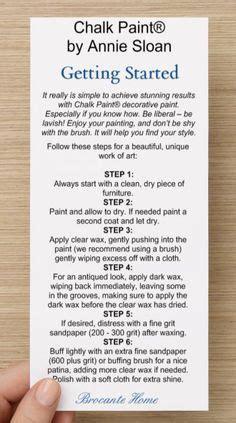 chalk paint tips for beginners chalk paint tips for beginners borstar nantucket och wax
