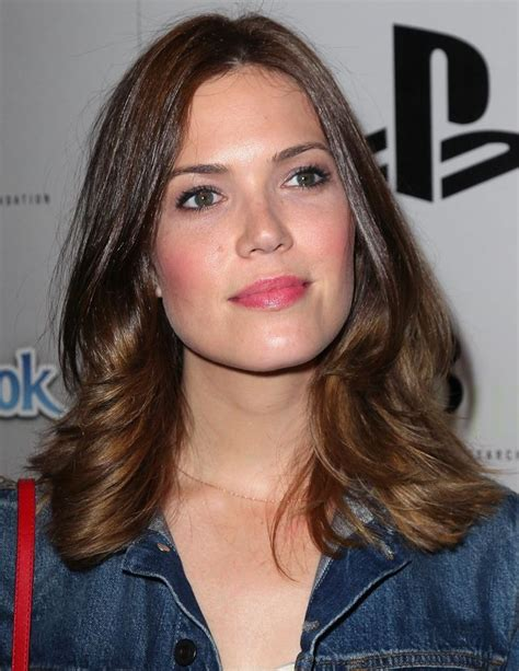 best haircut for shape 50 17 best ideas about square face shapes on pinterest oval