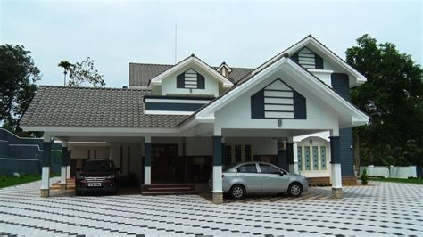 home builder design software free home builder design software reviews 28 images free