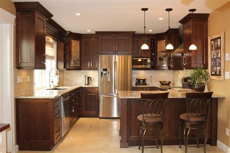 kitchen design for home vancouver townhouse kitchen renovation cornerstone