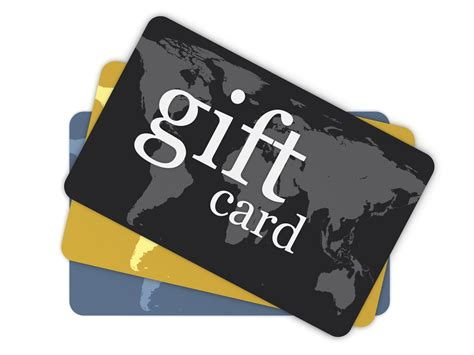 gift card every 10th person wins a 5 gift card from
