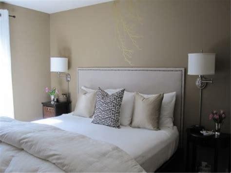 behr paint colors for bedroom benjamin revere pewter bedroom behr paint color