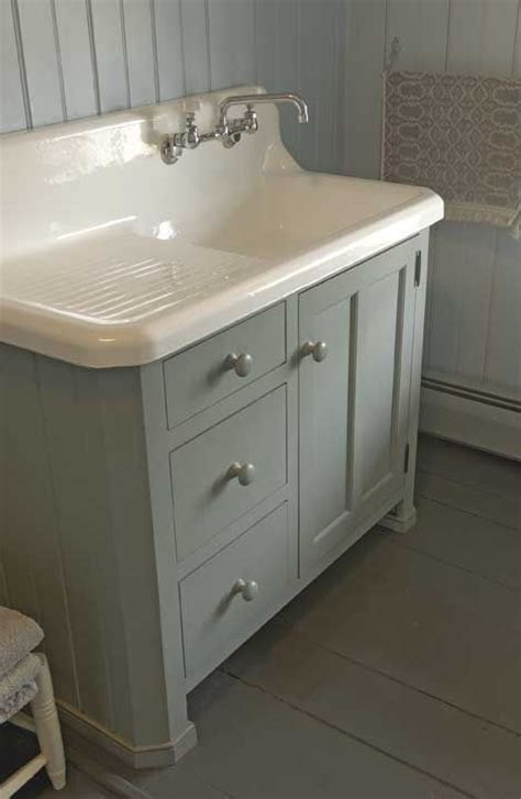 kitchen sink and cabinet utility sinks for laundry best 25 utility sink ideas on small laundry
