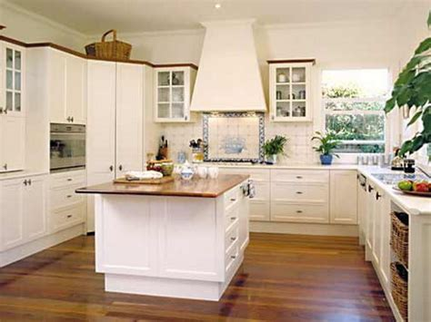 provincial kitchen cabinets provincial kitchen cabinets kitchen cabinet ideas