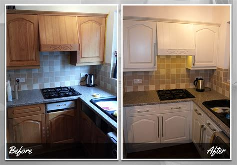 painting kitchen cupboards ideas paint kitchen cupboards with no sanding use esp owatrol