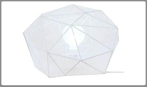quartz origami les 5 tendances phares du luminaire achatdesign