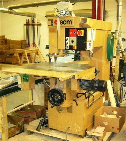 woodworking supply stores the machine warehouse woodworking equipment router