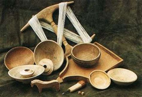viking crafts for regia anglorum anglo saxon and viking crafts woodworking
