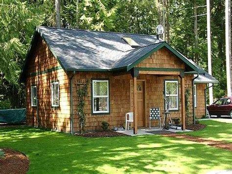 house plans small cottage cottage kitchen cabinets economical small cottage house plans small cottage house plans