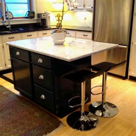 kitchen island table with granite top luxury kitchen island table with granite top gl kitchen