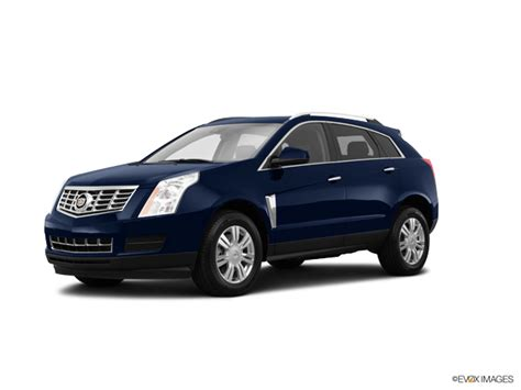 Cadillac Dealership In Atlanta by Hennessy Cadillac In Duluth Ga Serving Atlanta Customers