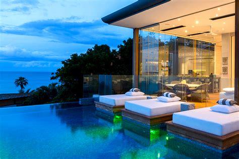 byron bay luxury homes heels agency