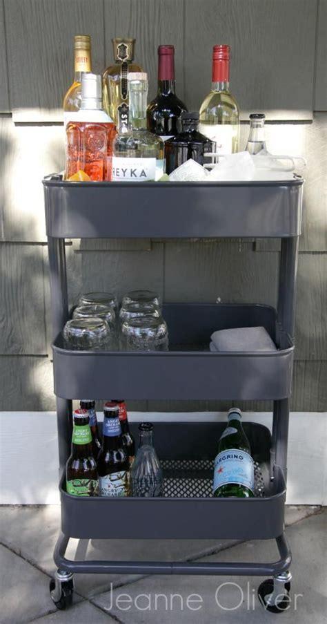 r skog cart 25 best ideas about ikea bar on wine glass
