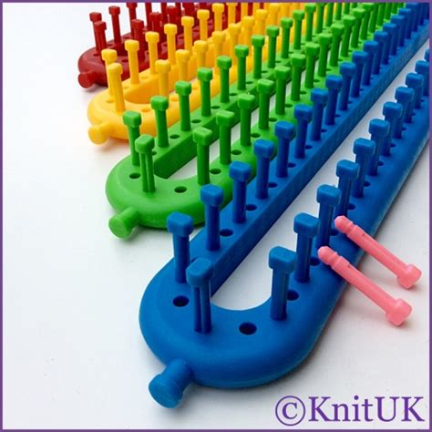knitting loom set knitting loom knituk