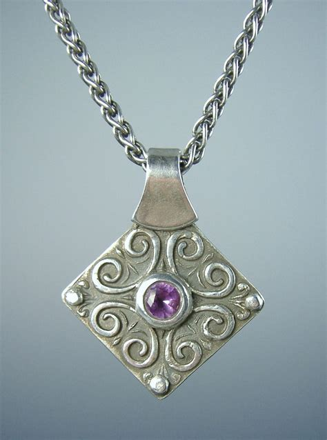 silver clay jewelry 370 best silver metal clay images on jewelry