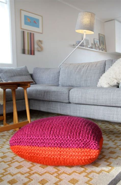 cool knitting projects cool and easy knitting project diy ideas