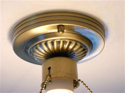 3 chain ceiling light fixture artdeco 3 chain ceiling light fixture chandelier part ebay
