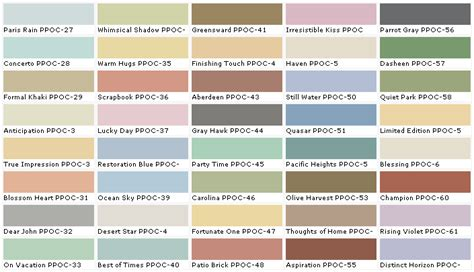 paint colors for behr epoxy garage floor behr epoxy garage floor paint colors