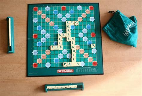 is po a word in scrabble scrabble p 237 smenkov 233 š 237 lenstv 237 začalo s druhou světovou