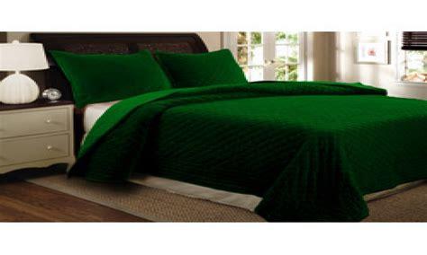 comforter set green emerald green bedding bedding sets comforter set