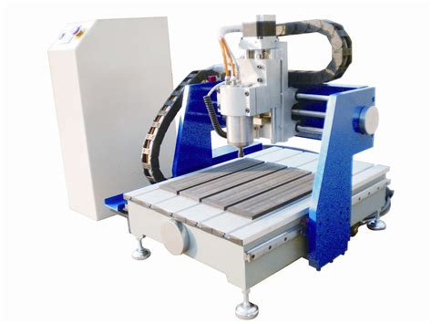 woodworking machinery for sale uk woodworking cnc machines for sale uk new generation
