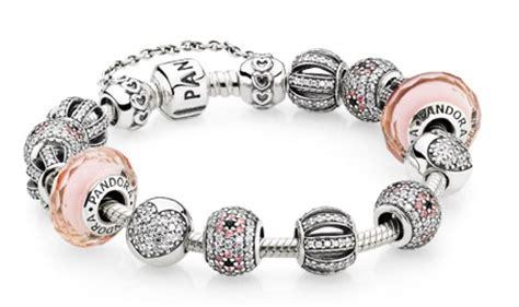 pandora bracelets pandora s charm bracelets pandora charms