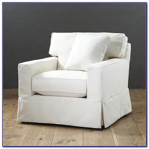 slipcovers for chairs and sofas there slipcovers for reclining sofas sofas home