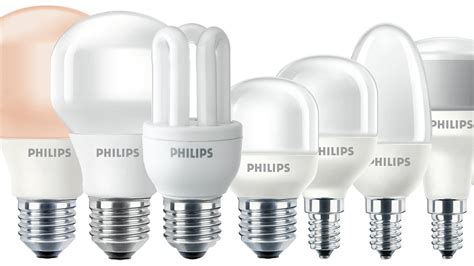 led lighting products philips lighting products sap network resources