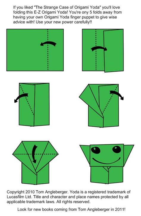 easy origami wars best 25 origami yoda ideas on origami yoda