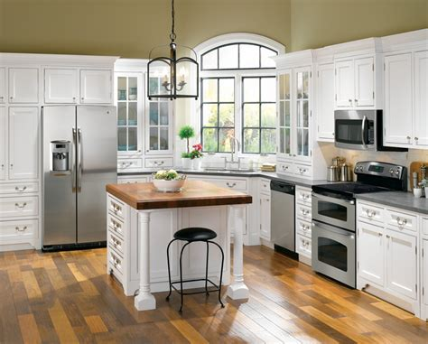 energy efficient kitchen lighting contemporary kitchen energy efficient appliances for