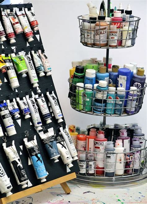 acrylic paint keeper learn the basic acrylic painting techniques for beginners