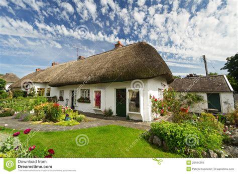 traditional farmhouse plans traditional farmhouse plans ireland