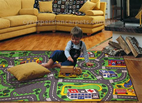 road rug large road map carpet carpet vidalondon