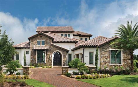 luxury homes in jacksonville fl luxury custom homes in jacksonville florida