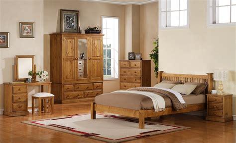 pine bedroom furniture sets pine bedroom furniture shopping tips