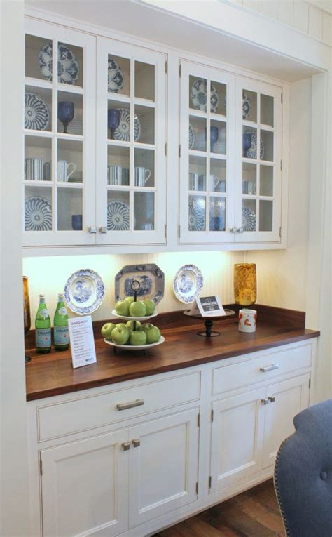 white kitchen hutch cabinet sideboards glamorous white kitchen hutch cabinet dining